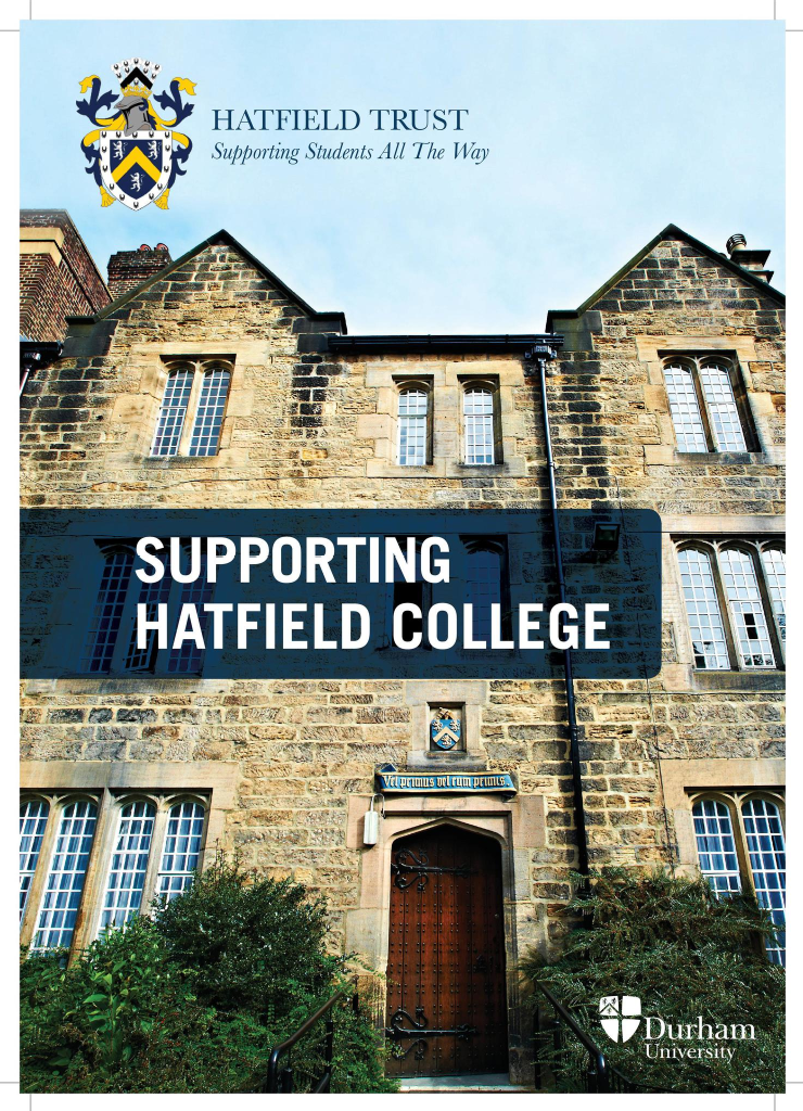 Hatfield-Trust-Brochure