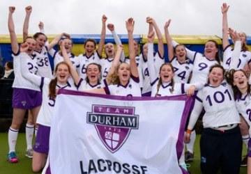 Experience Durham