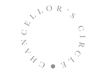 Chancellors Circle Logo