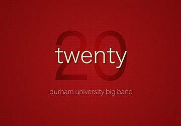 Durham Alumni Newswire Music January 2019 Dunelm