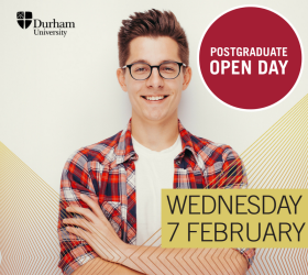 PG open day
