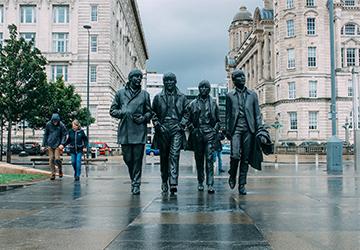 Photo-by-William-McCue-on-Unsplash_-Manchester