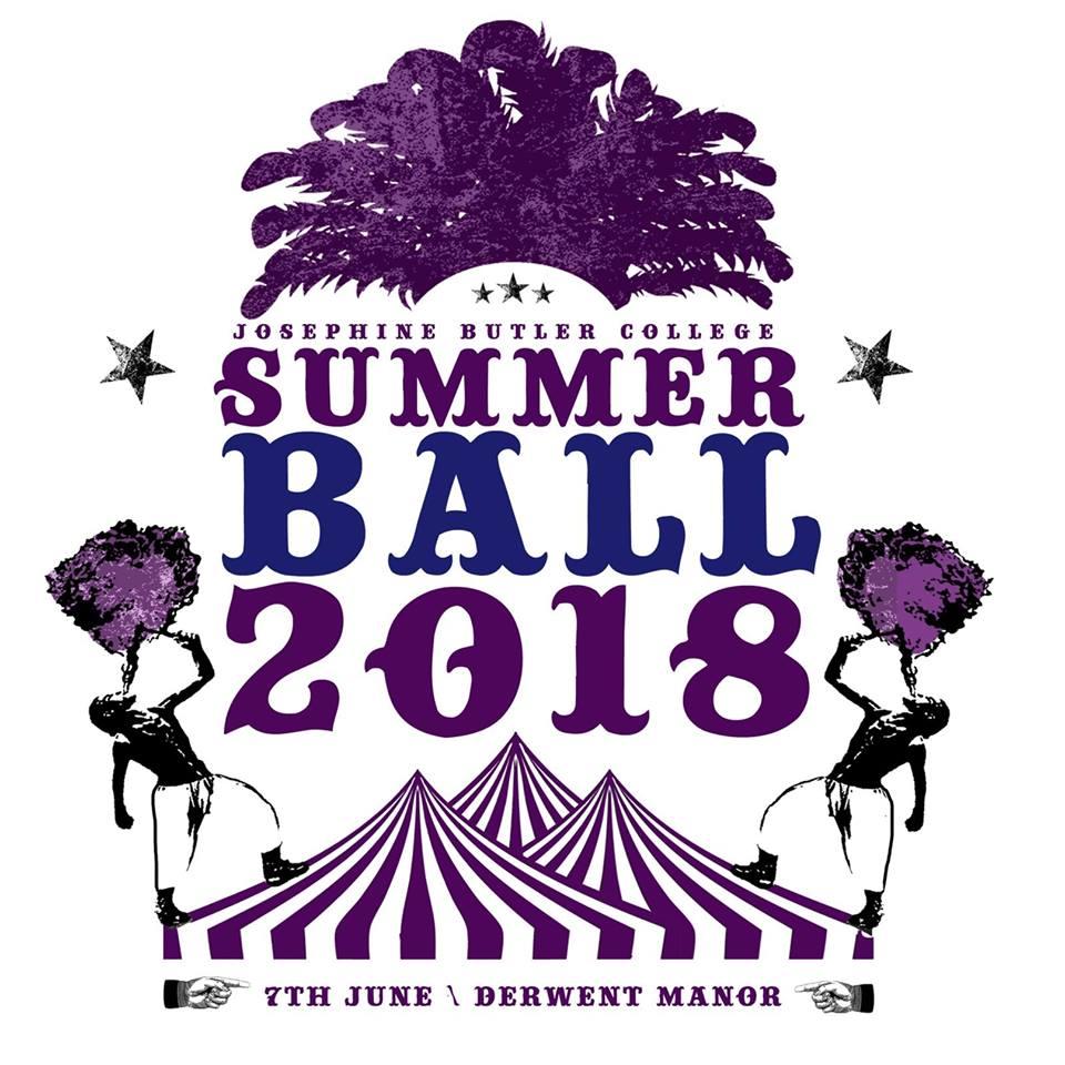 SummerBall2018
