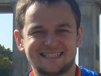 Paul Gratrick
