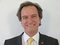 Bruno Van Dyk