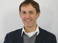 Geoff Watson