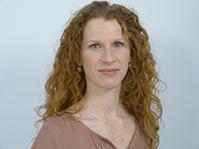 Louise McLaren
