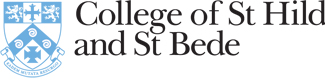 the College of St Hild and St Bede