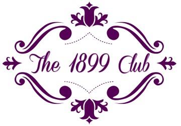 1972 Club