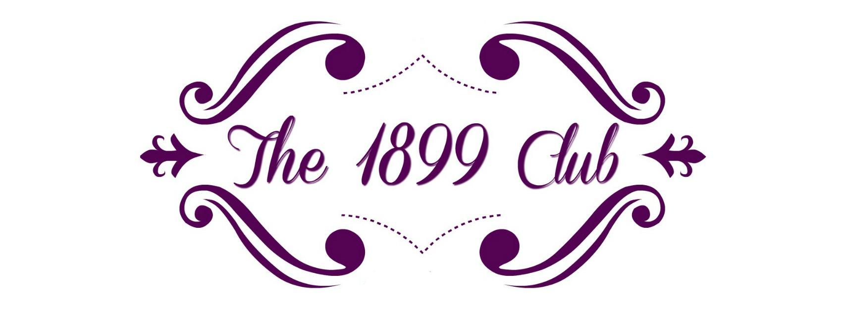 1899 Club