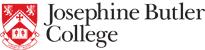 Josephine Butler College