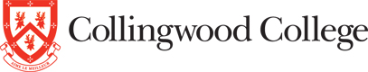 Collingwood College